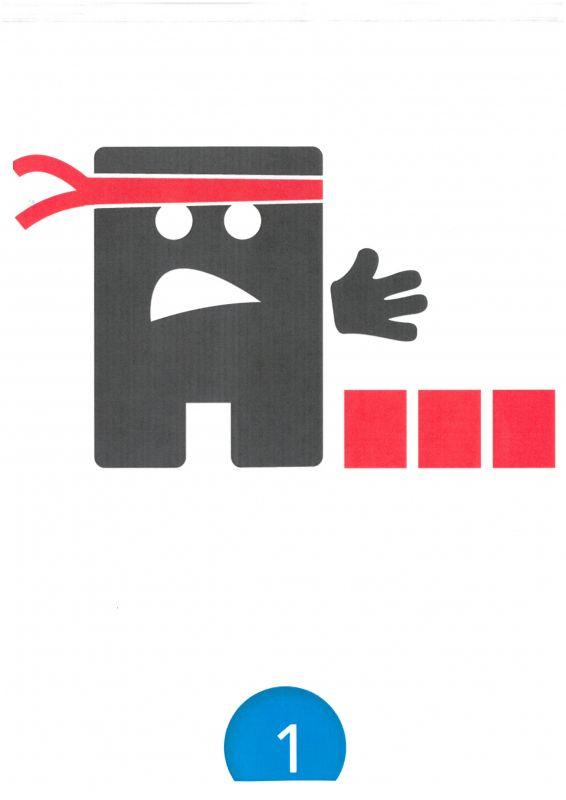 Afbeeldingsresultaat voor hakwoord staal