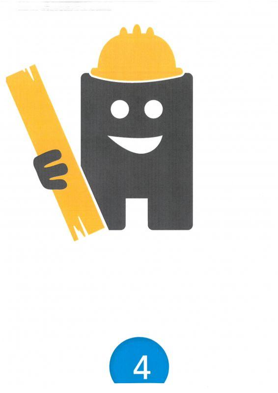 Afbeeldingsresultaat voor plankwoord staal