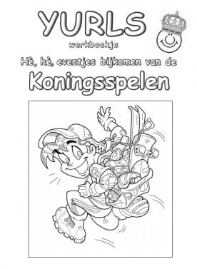 Super Werkboekje Groep 3 Begin Schooljaar LI98 | Belbin.Info &BZ59