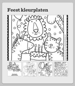 Juf Liesbeth Liesbethverbeek