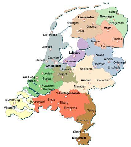 CategorieKasteel in Limburg België  Wikipedia