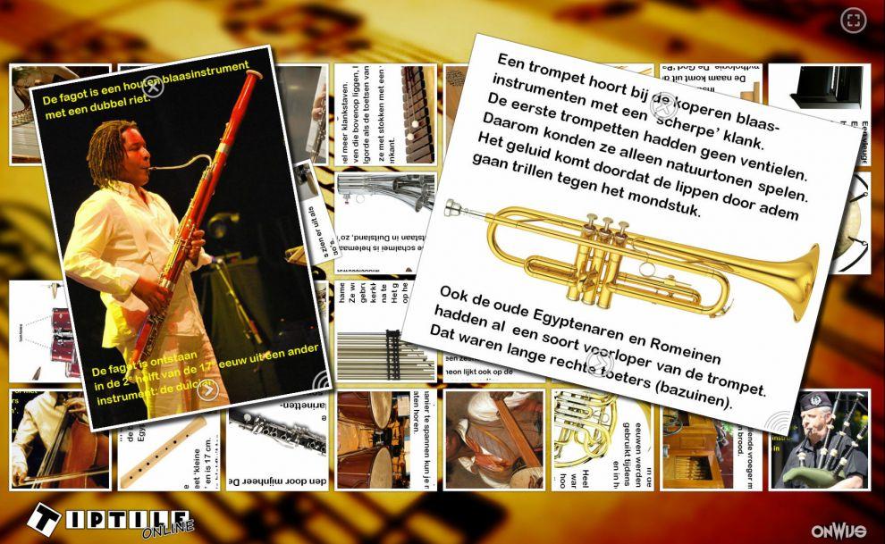 Bekend Favoriete Pieker Pad Voc KJ71 | Belbin.Info JM13