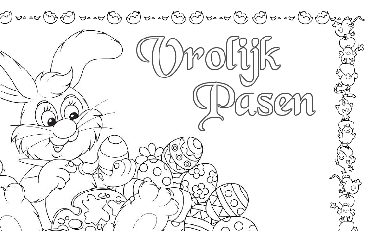 Yurls Pasen Pasen