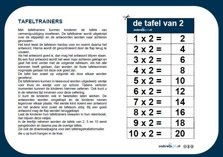 Meester Frank Meesterfrank Groep5