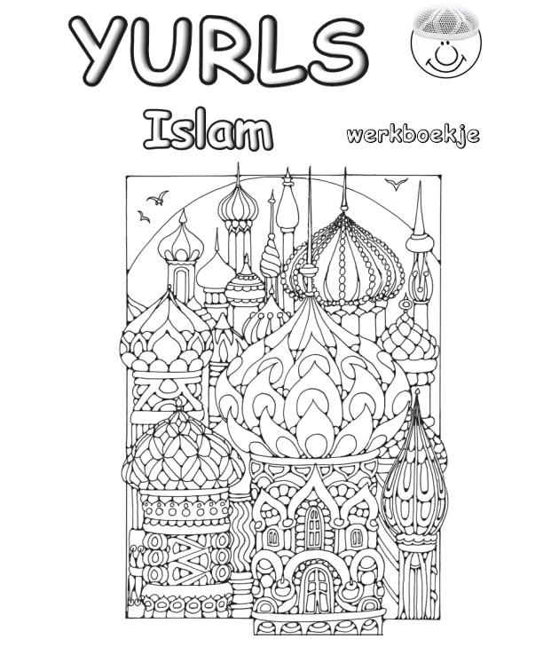 Super Yurls Werkboekjes :: werkboekjes.yurls.net &AC01