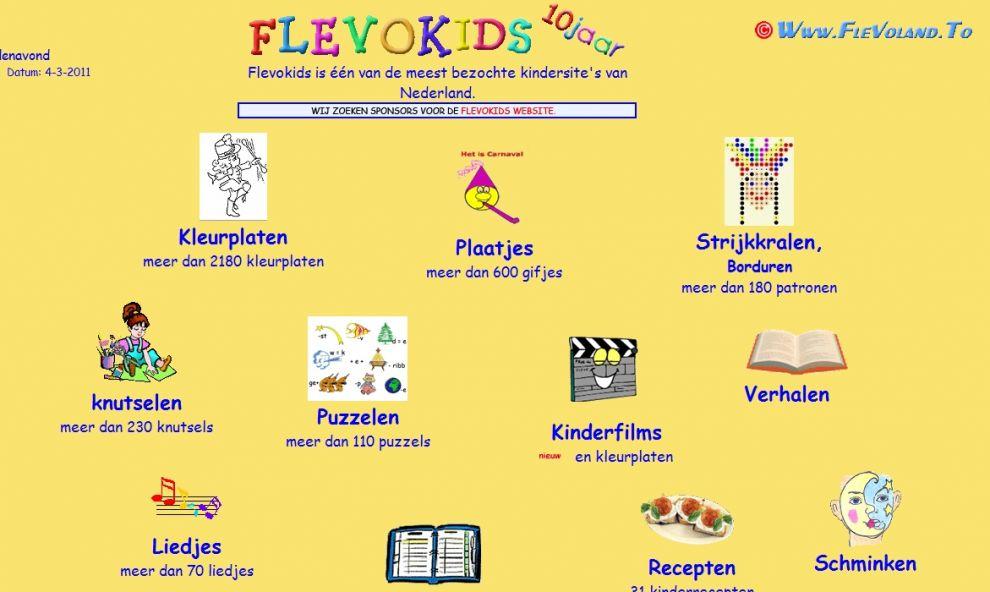 Meester Frank Meesterfrank Groep5 Yurls Net