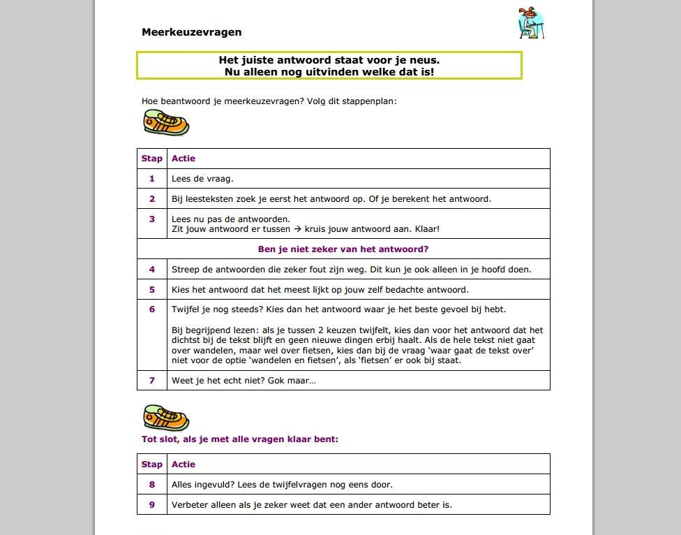 werkbladen begrijpend lezen groep 3 pz86