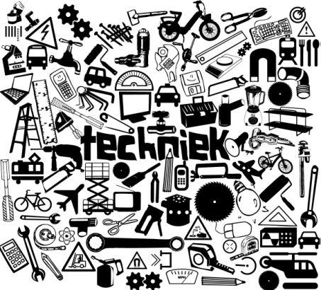 Top Techniek + ict :: techniek-ict.yurls.net IR94