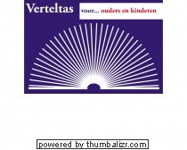 http://www.verteltas.nl/
