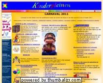 http://www.kinderpleinen.nl/showPlein.php?plnId=152
