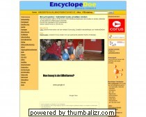 http://www.encyclopedoe.nl/index.php