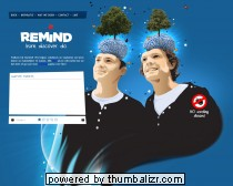 Home - Remind Learning