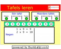 http://www.learnyourtables.co.uk/nl/index2.htm