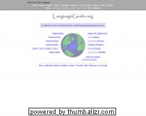 http://www.languageguide.org/