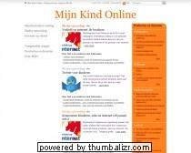 http://www.mijnkindonline.nl/