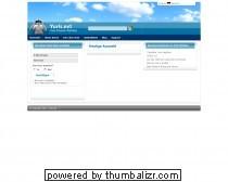 http://prentenboeken.yurls.net/index.php?mod=yurlspage&pageId=79185