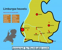 Topo Limburg