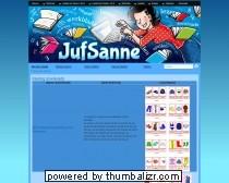 Kleding downloads » Juf Sanne
