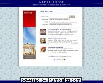 Nederlandse spreekwoorden, gezegden, citaten, uitdrukkingen, spreuken, aforismen en volkswijsheden. (Online Spreekwoordenboek)