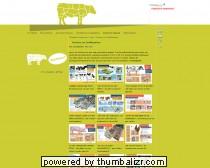 Plattelandsklassen - Posters en Zoekkaarten