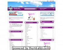 sjaboe e-tools