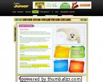 Zeehonden - National Geographic Junior