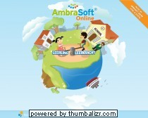 AmbraSoft Online