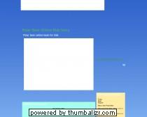 Polar bear turn around online kids booklet