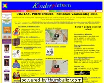 http://www.kinderpleinen.nl/showPlein.php?plnId=1495