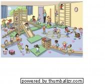 Speellokaal