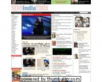 krant India