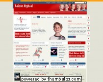 .http://www.balansdigitaal.nl/