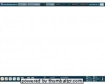 online schoolbord