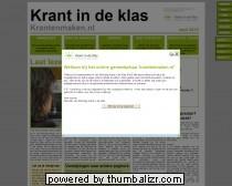 http://www.krantenmaken.nl/