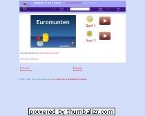 euros tellen 1