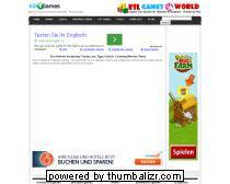ESL Fun Vocabulary Games, Zoo Animals Vocabulary- Panda, Lion, Tiger, Ostrich