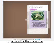 FlipSnack | Computeropdracht - F