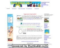 Happy Easter Song Free Mp3 Download, flashcards links