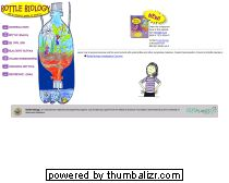 Bottle Biology