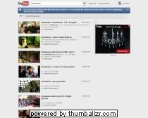 koekeloere      - YouTubez