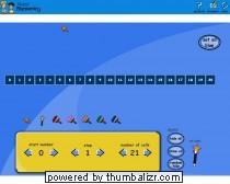 http://tes.iboard.co.uk/activity/maths/.Hv4tR3dr6sb2zl8gWgmJx
