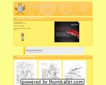 Titanic Coloring Pages - Coloringpages1001.com