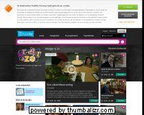 http://www.schooltv.nl/vroegerenzo/?nr=2204771&site=site_vroegerenzo&item=2291959