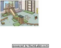 Speellokaal 2