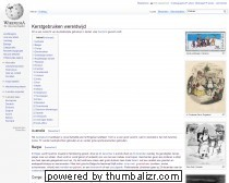 Kerstgebruiken wereldwijd - Wikipedia