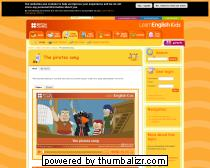The pirates song | LearnEnglish Kids | British Council