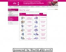 Slimme Taal - groep 7 - Hoogbegaafdheid