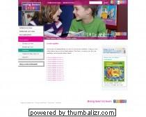 http://www.veiliglerenlezen.nl/web/Voor-ouders/Spelletjes/Gratis-spellen.htm