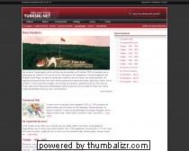 Geschiedenis | Alles over Turkije | TURKSNL.NET