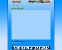 frameset sneltypen 8 taal groep 8 Cyberkidz spel ned